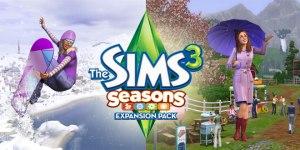 SIMS-3-seasons