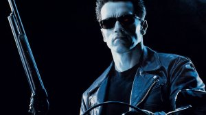 terminator_2___ill_be_back-Wallpaper