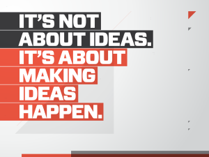 ideas-slogan